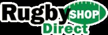 Rugby Kit Builder